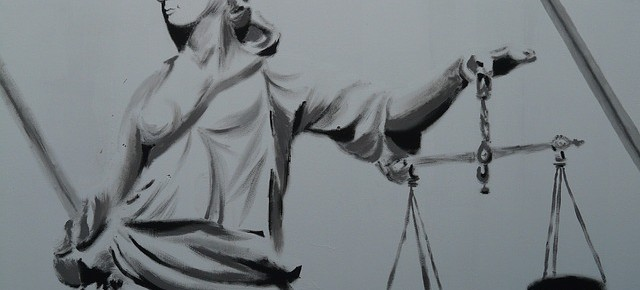 Five great blogs from Arkansas lawyers