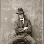 public-domain-images-vintage-mugshots-1920s-nswpd-0104