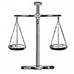 Scales_of_Justice_(PSF)