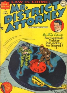 Mr._District_Attorney_Vol_1_2
