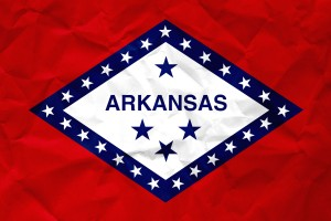 Arkansas-Flag-US-State-Paper-XL