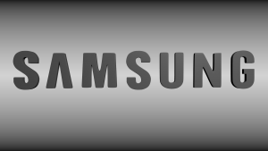 samsung_logo_3d_model_3ds_fbx_obj_blend_dae_34a02ca7-8262-45b1-b957-730c26487bb5