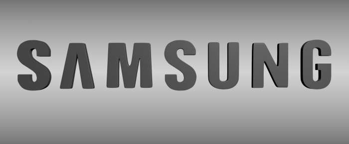 Is Samsung eavesdropping on its customers?