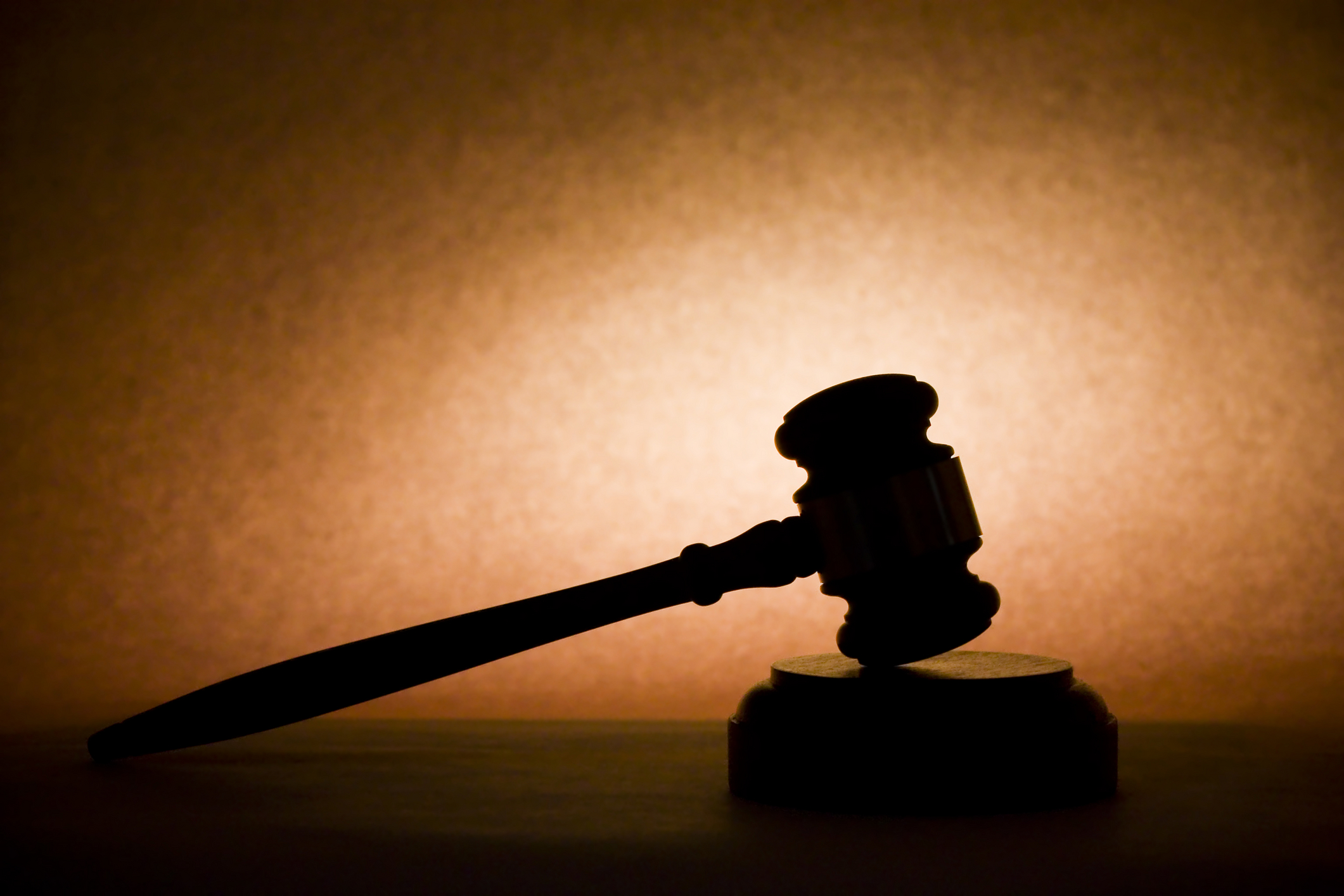 Pulaski Law Firm >> Evictions and collecting past due rent - Nobles Law Firm