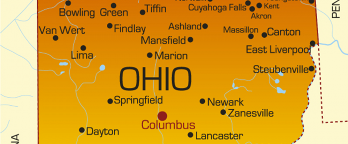 Ohio report that a lot of lawyers aren't practicing is no surprise