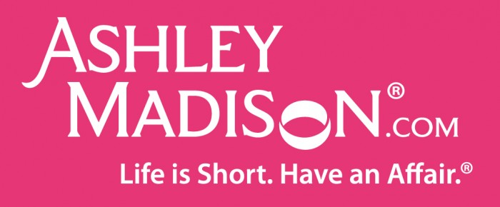 Lessons learned from the Ashley Madison mess