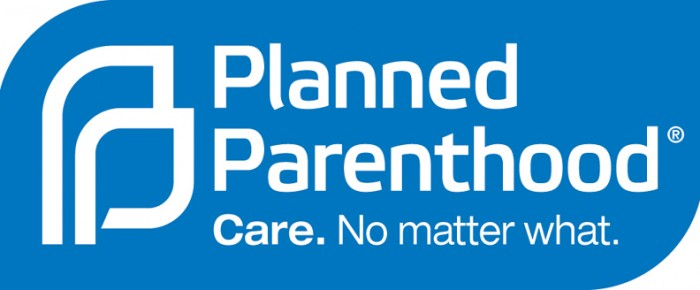 Planned parenthood, abortion upcoming issues impacting Arkansas