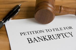 types-of-bankruptcy