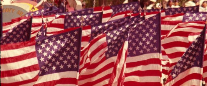 Sick of negative campaign ads? Blame the U.S. Supreme Court