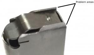 HiPoint9mmclip