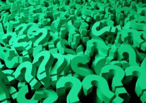 medical marijuana questions